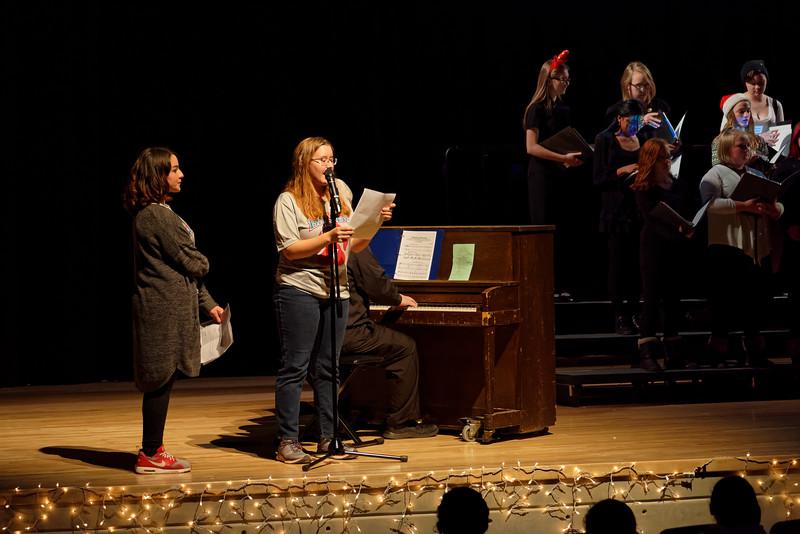 001-Rio Rancho Youth Chorus.jpg