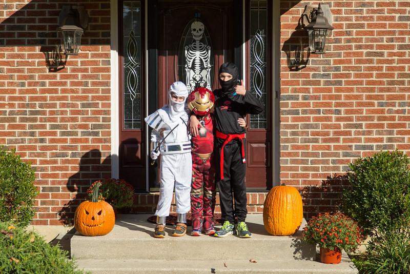 20151031_Halloween_8156.jpg