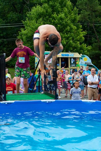 Special-Olympics-2019-Summer-Games-664.jpg