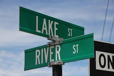 Traverse City Michigan 2013