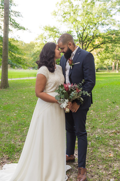 Central Park Wedding - Nusreen & Marc Andrew-178.jpg