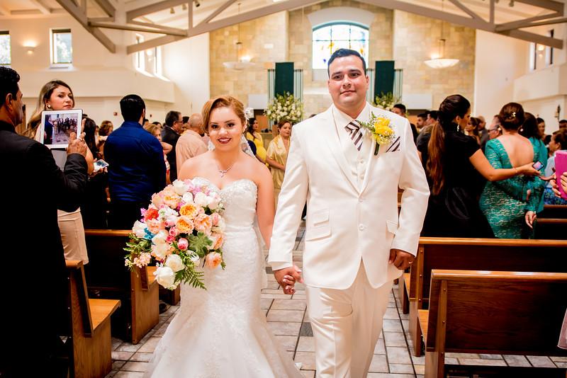 Maria-Alfonso-wedding-1332.jpg