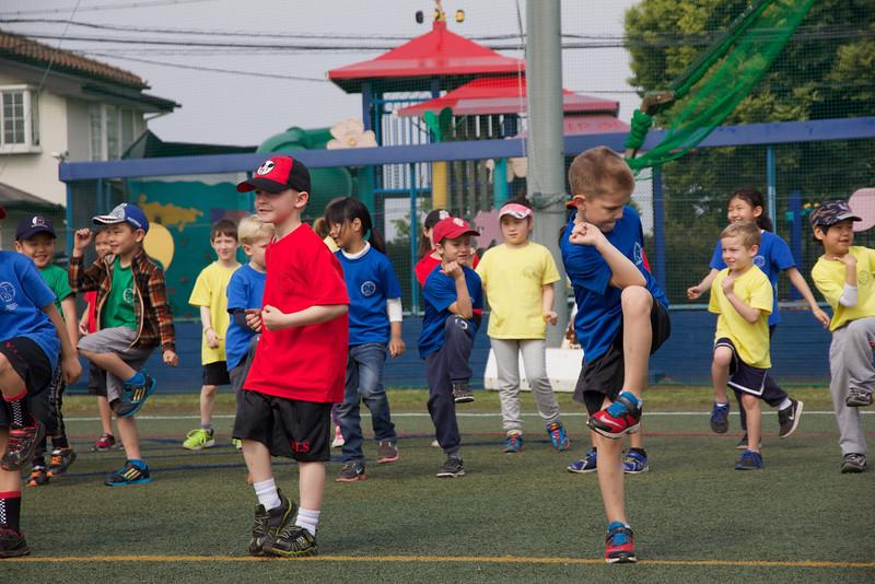 2014 ES Sports Day - AC 085.jpg