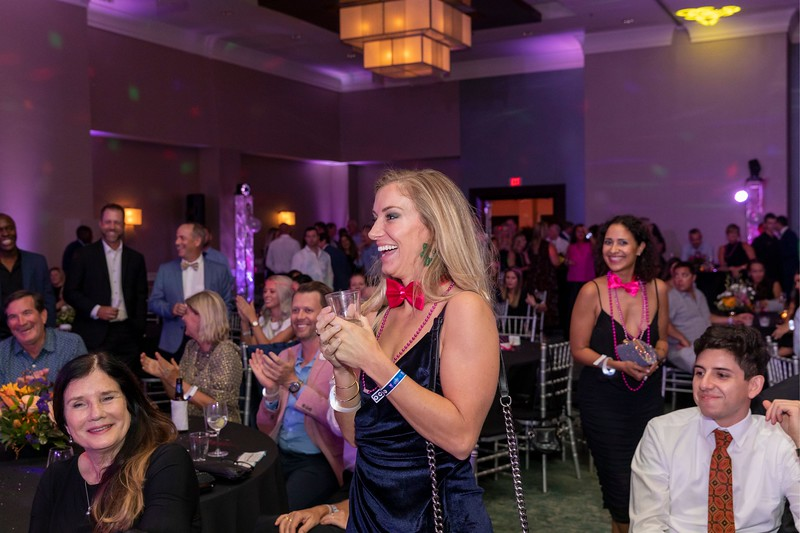 2019_11_Yachtail_Party_00769.jpg