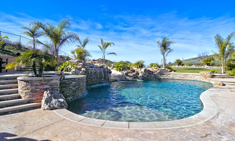 5105 Via El Cerro TO pool (2).jpg