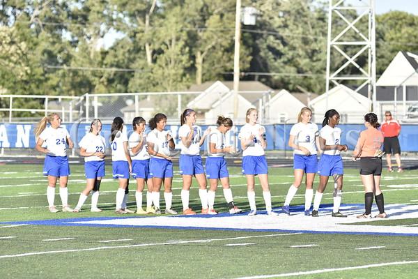 09-27-16 Sports Wapakoneta @ Defiance Girls Soccer