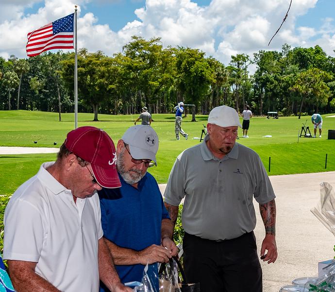 2019 PBS Golf Fundraiser -Ken (21 of 247).jpg