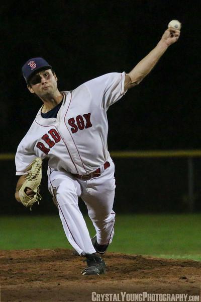 Red Sox 2019-5788.jpg