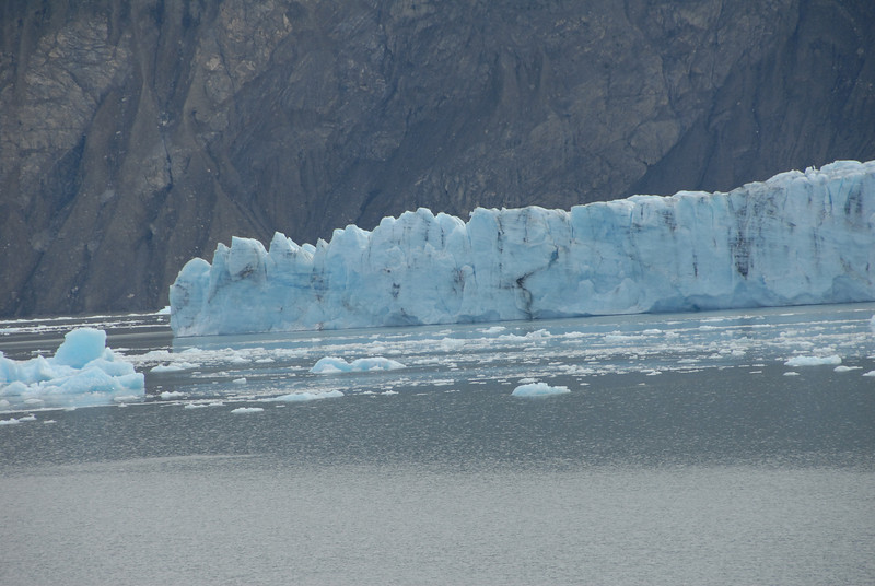 CG-ColonyGlacierFromPoint0008.jpg