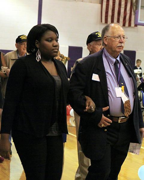 2012 Veterans Day018.JPG