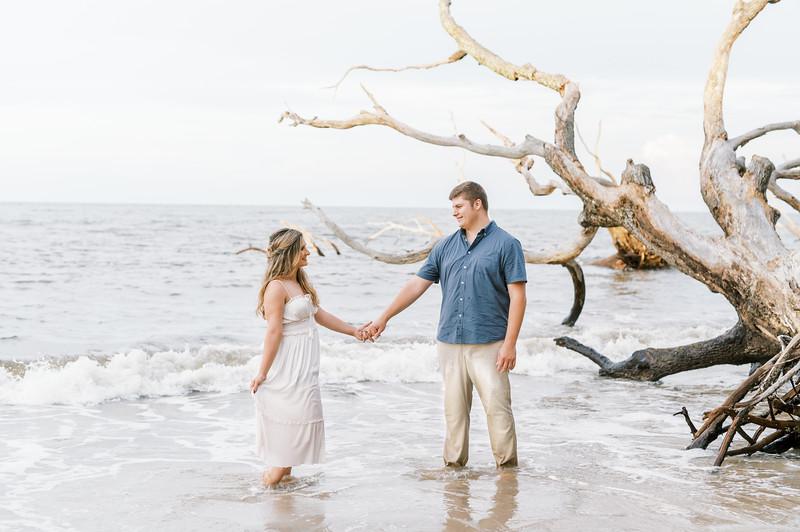 KaitlynandTaylor_Engagement-47.jpg