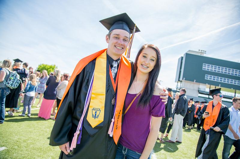 graduation9722.jpg