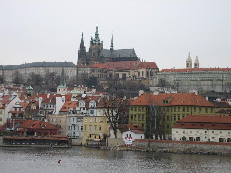 Prague 2007 140.jpg