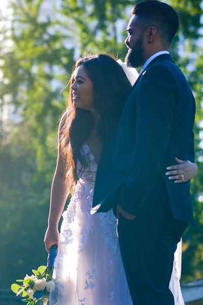 XT3 Michelle and Josh Wedding-150.jpg