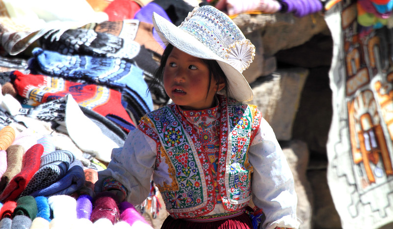 Peru_0121.jpg