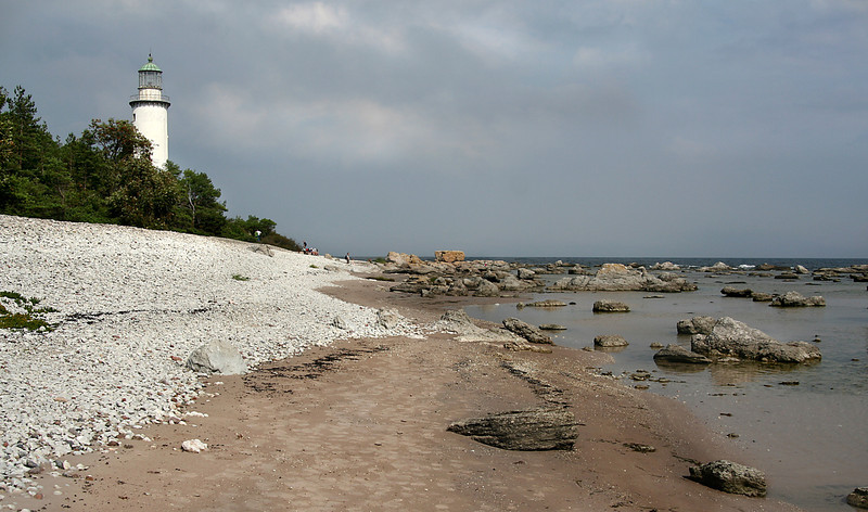 Gotland 20110608_0076.jpg