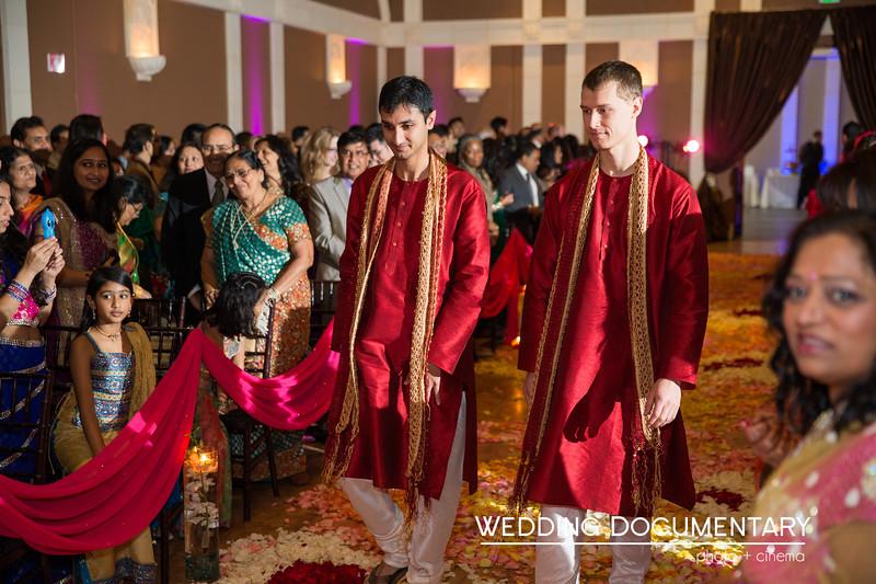 Deepika_Chirag_Wedding-1027.jpg