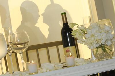Giordano Wedding