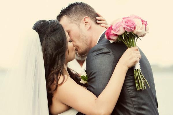 Weddings - Engagements