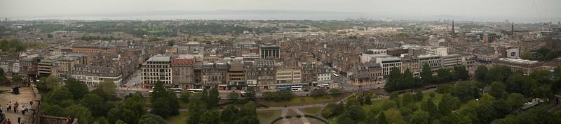 Edinburgh pano.jpg