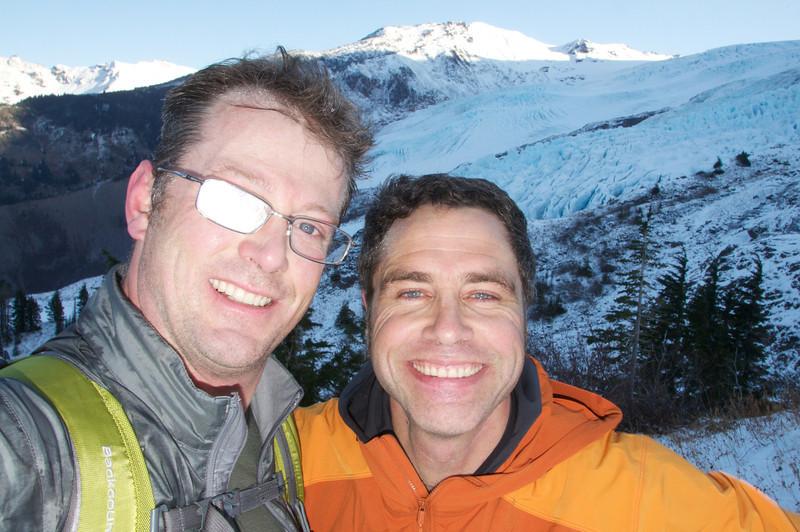 Heliotrope Ridge 11.2012 4
