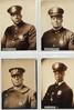Black Officers BL 1