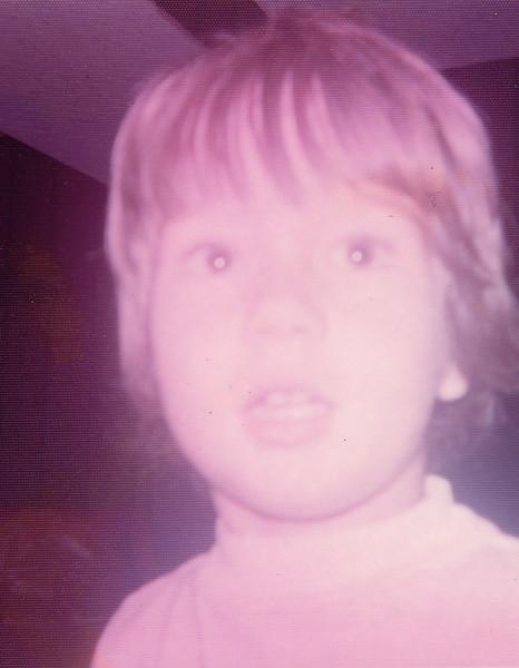 1974_aaron_glow.jpg