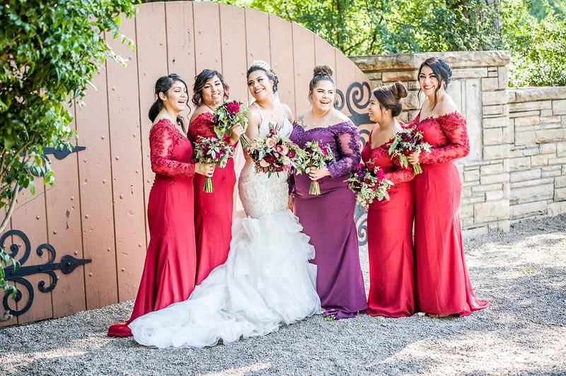 Valeria + Angel wedding -570.jpg