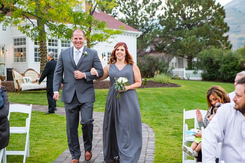 20170929_Wedding-House_0457.jpg