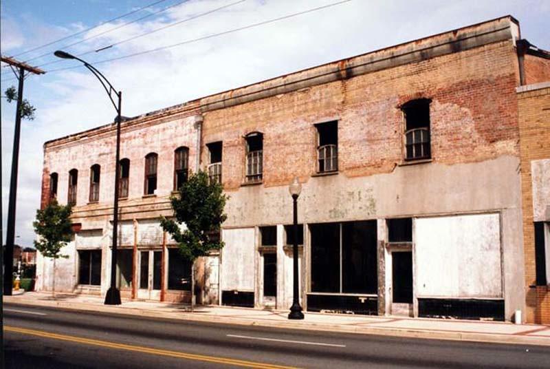 Greenville Uptown - Store.jpg