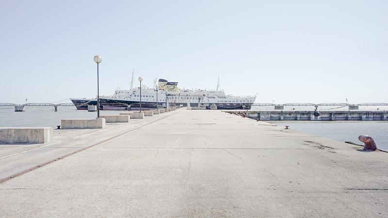 port Lisboa (97).jpg