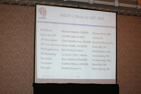 0403 Annual Meeting