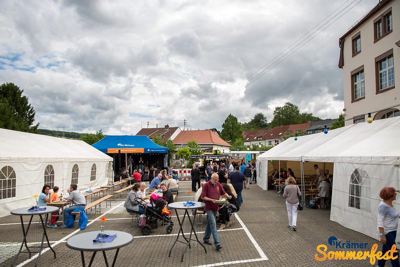2017-06-30 KITS Sommerfest (024).jpg