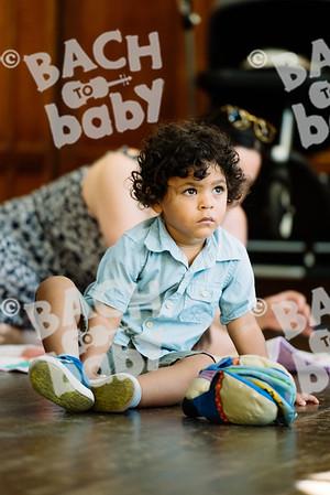 © Bach to Baby 2017_Alejandro Tamagno_Charlton_2017-07-17 022.jpg