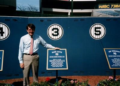 1989_Spring_Yankee_Stadium_Science_Center