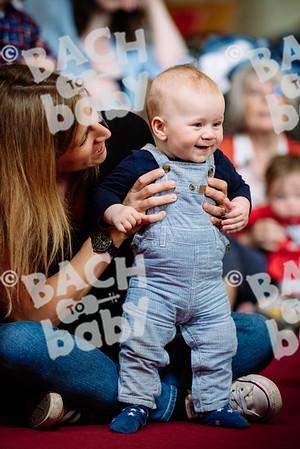 © Bach to Baby 2018_Alejandro Tamagno_Borough_2018-06-08 035.jpg