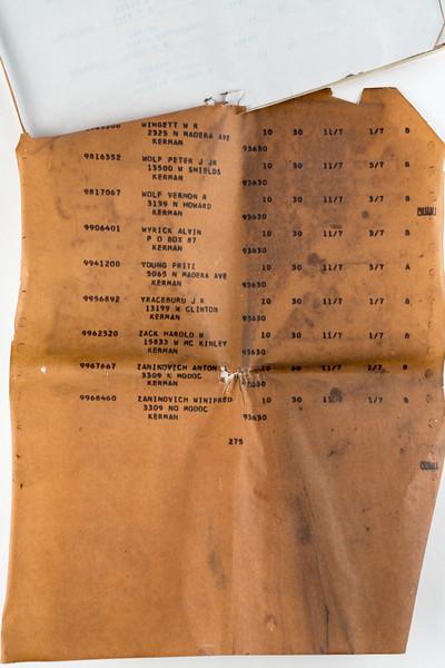 1968 Time Capsule 2020-103.jpg