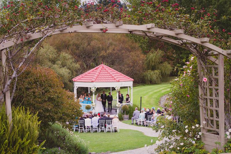 Adam & Katies Wedding (389 of 1081).jpg