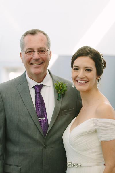 MP_18.06.09_Amanda + Morrison Wedding Photos-1821.jpg