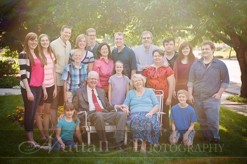 Wagstaff Family 07.jpg