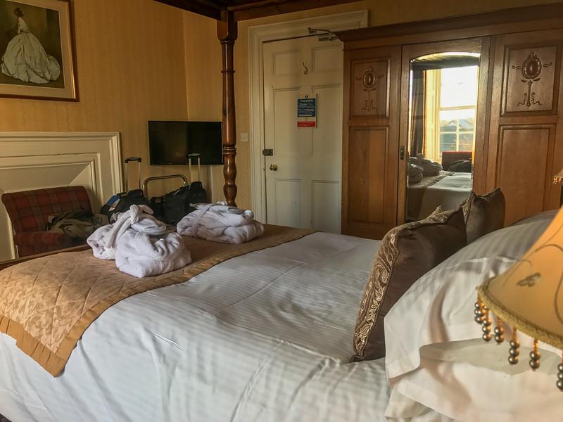 north-coast-500-accommodation-9.jpg