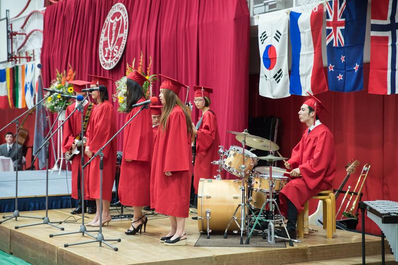 2016 YIS Graduation Ceremony-1129.jpg