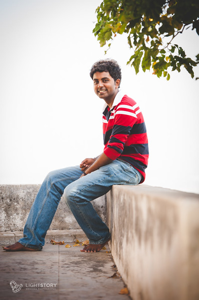 Rajapalayam-CoupleShoot-Varun+Raashmi-lightstory-12.jpg