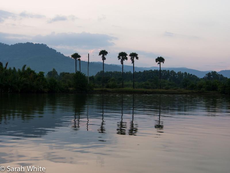 131102_Kampot_508.jpg