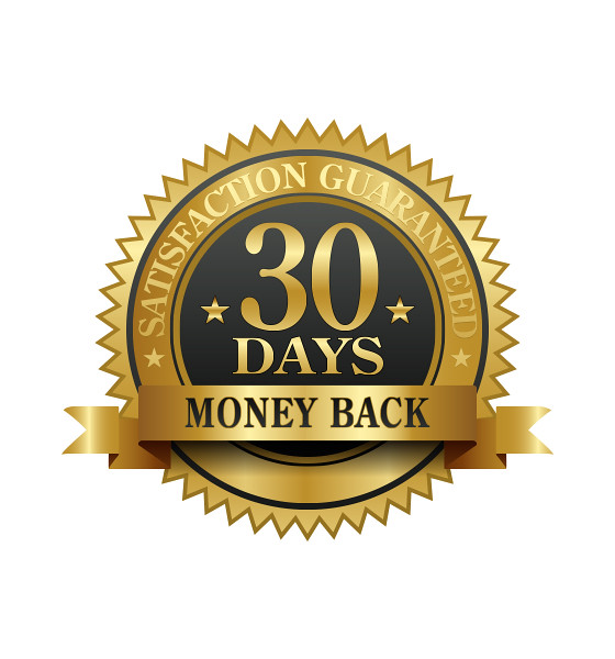 30-day-money-back-guarantee_1.jpg
