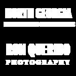 ngmbc_ronqueridophotography_Logo_Watermark - 200x200.png