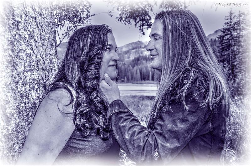 Dan & Kelli ♥