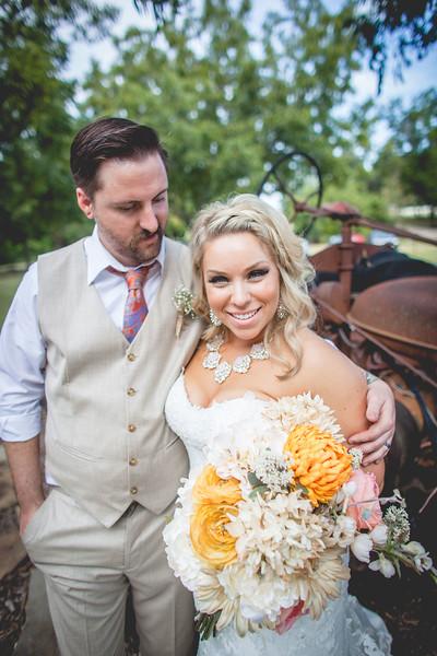 2014 09 14 Waddle Wedding - Bride and Groom-886.jpg