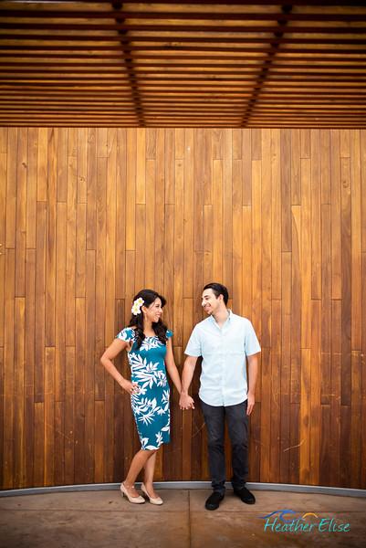 La Jolla Engagement Photos (15 of 144).JPG