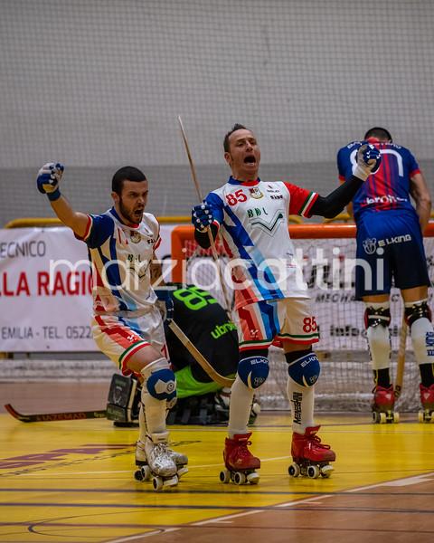 20-01-22-Correggio-Scandiano2.jpg